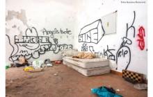 Svjetski dan beskućnika: u fokusu obilježavanja skriveno beskućništvo