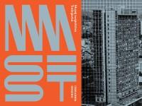 Poziv za doniranjem materijala za virtualni fundus Muzeja susjedstva Trešnjevka
