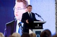 Ministar Pavić na konferenciji o civilnom društvu: 55 tisuća udruga respektabilan je broj koji moramo čuvati