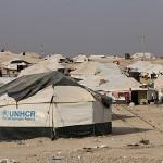 Nevladine organizacije pozvale vlasti u BiH da pomognu djeci zatočenoj u Siriji i Iraku