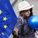 """EU se """"puževim korakom"""" kreće prema rodnoj ravnopravnosti"""