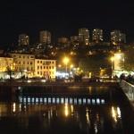 Rijeka dobila nagradu od 1,5 milijuna eura za dosadašnju provedbu projekta EPK