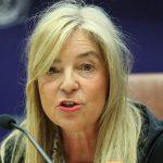 Pravobraniteljica za djecu zahtijeva izmjene Kaznenog zakona