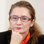 Višnja Ljubičić: Kad žrtva i počinitelj žive u istom manjem mjestu važno je pružiti zaštitu žrtvi