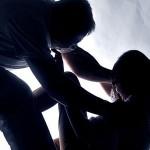 Ženska soba poziva na edukaciju o medijskom izvještavanju o nasilju nad ženama i femicidu