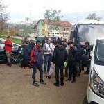Koalicija za zaštitu prava i položaja prisilnih migranata: Zajedno protiv ilegalnog protjerivanja
