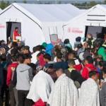 U Splitu konferencija o globalizaciji migracija i ksenofobiji u EU