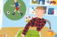 Udruga Kreativni sindikat predstavila edukativne filmove za djecu i mlade u onkološkom liječenju