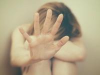 U povodu šokantnog slučaja iz Zadra B.a.B.e. pozivaju institucije i zajednicu da zlostavljanoj djevojci osiguraju zaštitu i podršku