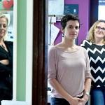 Ženska soba: Kako pomažu žrtvama silovanja – brinu o zdravstvenim pretragama, pripremaju ih za sud, rade s bliskim osobama…