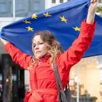 Razlika u plaćama u EU-u znači da žene od 4. studenoga rade besplatno