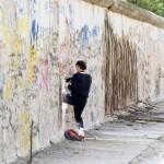 Jaz između bivše zapadne i istočne Njemačke nestaje