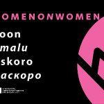 Otvorene su nominacije za Fierce Women WoW nagrade: traže se strašne žene, heroine, borkinje za ravnopravnost i pravednost!