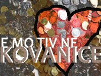 Poziv cirkuskim i uličnim umjetnicima na sudjelovanje u skupnoj izložbi 'Emotivne kovanice'