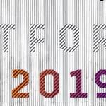 Počinje sedmo izdanje Platformata – festivala nezavisne kulture i umjetnosti