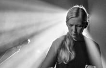 Švedska noise pop umjetnica Fågelle u Močvari!