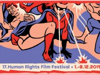 17. Human Rights Film Festival
