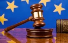 Važna presuda Europskog suda za ljudska prava: Poricanje Holokausta nije oblik slobode izražavanja