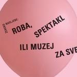 U Zagrebu od 21. do 26. studenoga 13. Dani Marije Jurić Zagorke