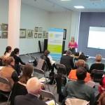 Info dani za udruge u Istri i novi natječaj za društvene inovacije