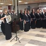 """U Našicama održana završna konferencija projekta """"Zlatna dob za nove početke"""""""