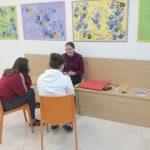 Živa knjižnica u Rijeci na Međunarodni dan ljudskih prava