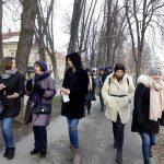 Dan Zvijezde: karlovačka baština povezuje  zajednicu