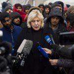 Povjerenica VE za ljudska prava: Migrantski kamp Vučjak mora se odmah zatvoriti