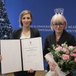 Dodijeljene državne nagrade za humanitarni rad u 2019.