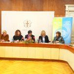 Potpisani ugovori za male projekte u zajednici s deset organizacija civilnog društva iz Istre