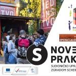 Scheier 2020: Poziv za društveno-kulturne i umjetničke programe