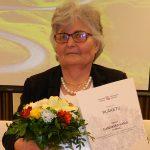 Ruža Zlatar, predsjednica Udruge Ludbreško sunce: Moja priča