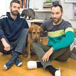 Dugine obitelji: Centar za socijalnu skrb odbacio zahtjev za udomiteljstvom dvojici udomitelja