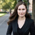 Nova finska premijerka dijete je iz dugine obitelji