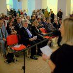 Volonterski centar Osijek dodjeljuje godišnje volonterske nagrade