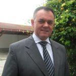 Udruga B.a.B.e.: Presuda Alojzu Tomaševiću ruši povjerenje žrtava u sustav