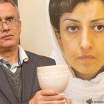 Iran: zaboravljeni u zatvoru