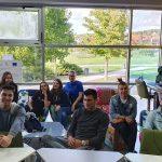 Završna konferencija projekta Centar za mlade Novska