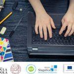 Saznajte koji su natječaji raspoloživi udrugama u 2020. godini na edukaciji u Labinu