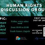 Rasprava o ljudskim pravima i filmovima