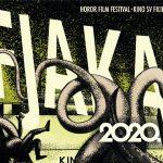 Udruga U Pokretu In Flux poziva na Fjaka Film Festival