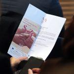 "Zagreb: Projektom ""SUZI"" zapošljava se 50 žena iz tzv. marginaliziranih skupina"