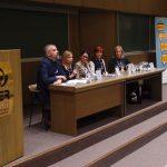Udruga DOOR predstavila rezultate dvogodišnjeg projekta koji je istraživao rješenja za energetsko siromaštvo
