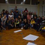 """Sisak: Projekt """"(O)drži moj korak"""", iskorak u volontiranju učenika"""