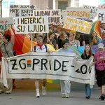 Queer u eteru: Povijest hrvatskog LGBT pokreta