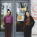 Trešnjevka kao Harlem: Nekad slavni radnički i antifašistički dio Zagreba postaje prvi kvartovski muzej na otvorenom