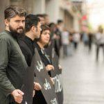 Reakcija aktivista iz Hrvatske na brutalni napad šešeljevaca na kolege u Beogradu