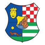 Zagrebačka županija: Osigurano 2,2 milijuna kuna za zdravstvene, socijalne i humanitarne udruge