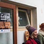 Udruga FUNK poziva na tribinu Nezavisna i alternativna kultura u Koprivnici