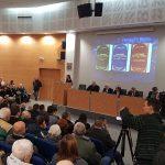 Radikali istjerali aktiviste koji su došli podijeliti dossier o zločinima nad Hrvatima u Vojvodini